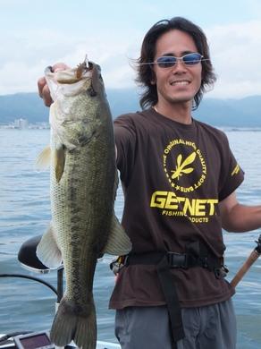 0814 釣れる直リグ.JPG