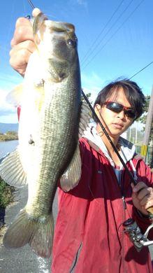 11月28日 琵琶湖オカッパリ.jpg