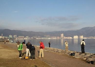 におの浜会議2011.JPG