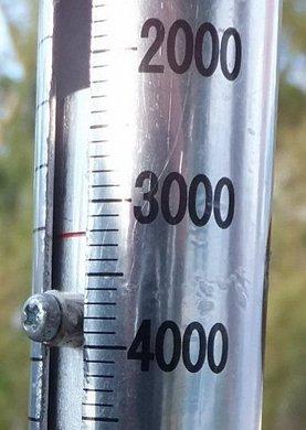 ロクマルの重さ 10月2日.jpg