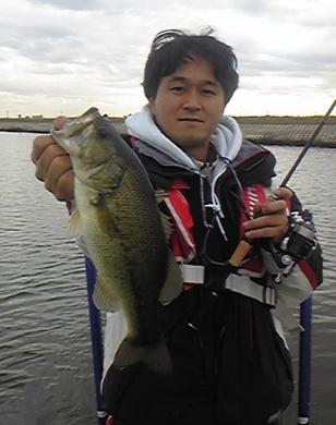 冬の霞ヶ浦で釣れる.jpg