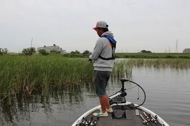 小貝川で釣れるポイント 6月5日.JPG