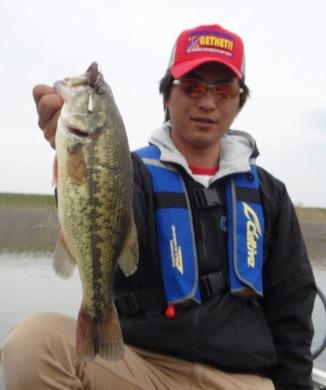 小貝川で釣れるワーム.JPG