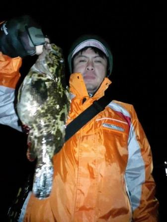 尺メバルが釣れるルアー、ジャスターホッグ23.jpg