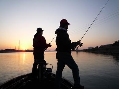 旧吉野川で釣れるポイント.JPG