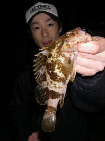 根魚にはジャスターホッグ23.jpg
