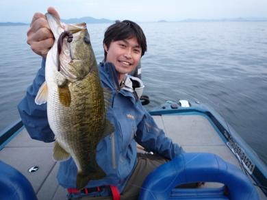 琵琶湖でジカリグ 1022.JPG