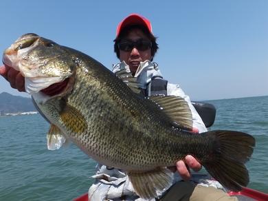 琵琶湖で釣れるブレードジグ.JPG