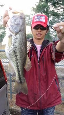 琵琶湖オカッパリでカバー.jpg