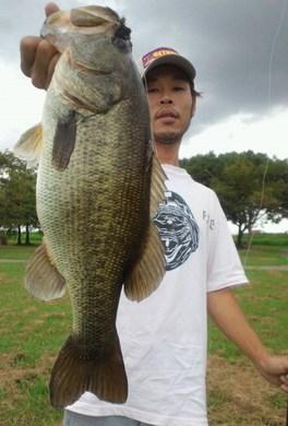 琵琶湖東岸オカッパリで釣れるポイント 9月8日.jpg