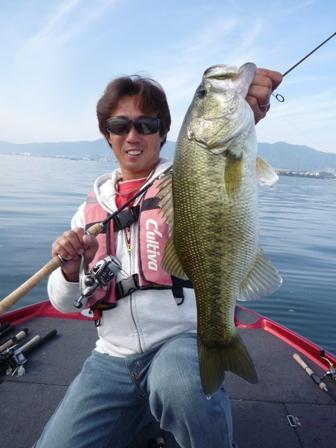 秋の琵琶湖.JPG