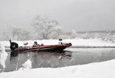 船長琵琶湖ガイド2月.jpg