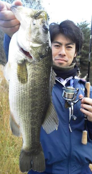 豆ジカで50UP 12月13日.jpg