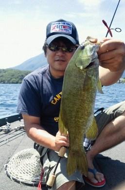 野尻湖で釣れるワーム.jpg