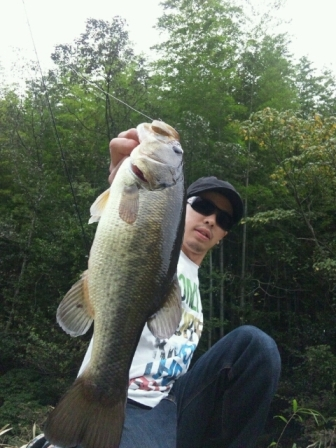 野池でジカリグ釣れる.jpg