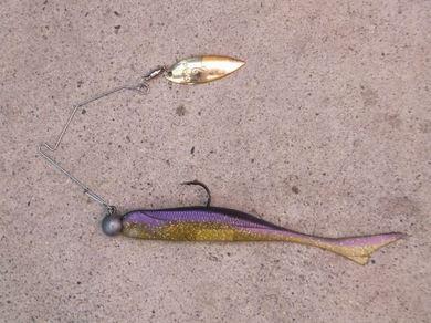 釣れるジグスピナー.JPG