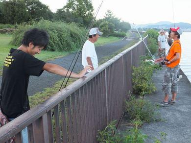 1 東岸オカッパリ 8月19日 (2).JPG