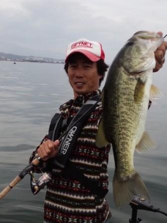 11月の琵琶湖.jpg