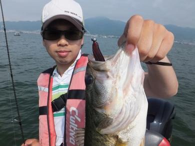 5琵琶湖プロガイド.JPG
