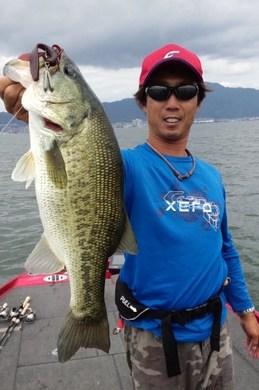 7琵琶湖プロガイド.JPG