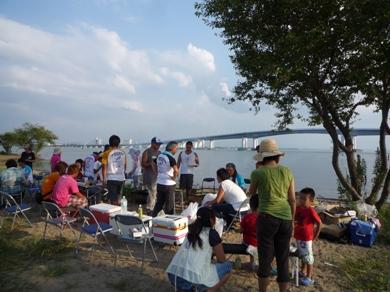 GETNET夏のBBQ.JPG
