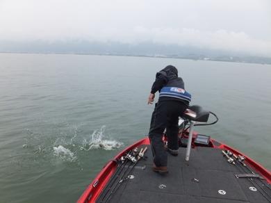 1琵琶湖プロガイド.JPG