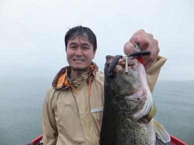 15琵琶湖プロガイド.JPG