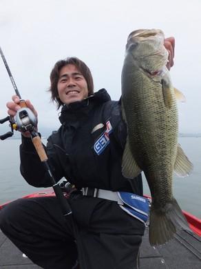 2琵琶湖プロガイド.JPG